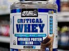 Wholesale Dealers for BodyBuilding Supplements