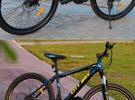 دراجات هوائيه للبيع جمله