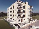 شقة فاخرة ومميزة للبيع طريق المطار ضاحية الامير علي