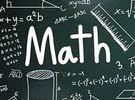 مدرس رياضيات اردني, التوجيهي وجميع المراحل الدراسيه الاخرى المنهاج القطري والمنه