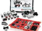 Lego mindstorm EV3 لتعليم الاطفال البرمجة وتركيب ال robots