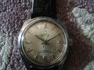 ساعة يد تيتوس قديمة تعبئة