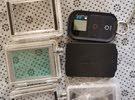معدات GoPro أصلية للبيع