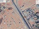 ارض للبيع على شارع المطار في منطقة الطنيب