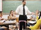 دروس خصوصية لطلاب المرحلة الابتدائية والاعدادية