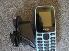 3 هواتف بحاله ممتازه للبيع