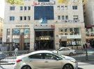 محل تجاري في جبل الحسين للبيع (تمليك)