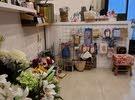 FLOWE shop for sale