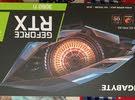 GeForce 3060 Ti 8 GB