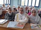 تحفيظ قرآن وتربية إسلامية