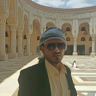 خالد ابو أنس