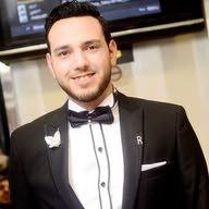 Moustafa Elwan