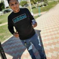 Jehad Algadi