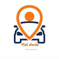 mad alwadi