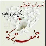 Basha Amir