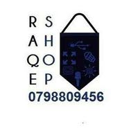 Raqe Shop 2