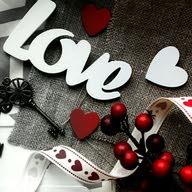 تكسي الحب