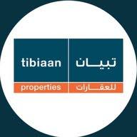 Tibiaan Properties