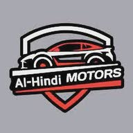 ALHINDI CARS