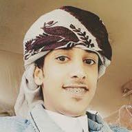 Mohammed Samer