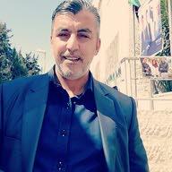 Medhat Yousf