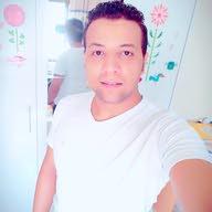 Mostafa Abdul Jaleel