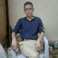 محمد ابوطالب