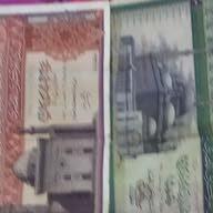 وائل الحسينى