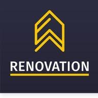 Renovation tm.