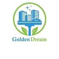 شركة جولدن دريم للتنظيف ومكافحة الحشرات في الامارات