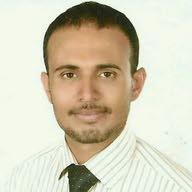 Nader Rassam
