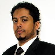 عبد الرحيم محمد يحيى