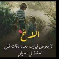 وائل عبد الحي