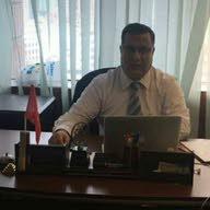 احمد كربول