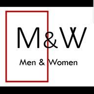 M&W Store - متجر النساء والرجال