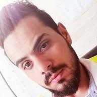 Mohannad Saloha