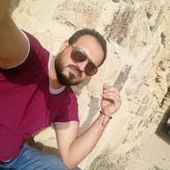 osama al sabbagh