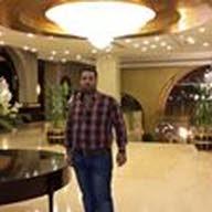 احمد جاسم الكعبي