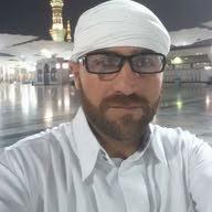 yassin badwan