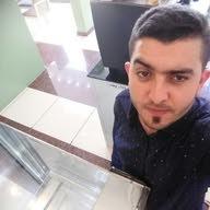 عبدالعزيز التريكي
