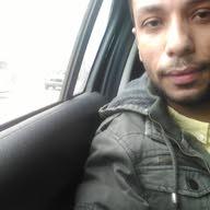 Mohamed elsha3er