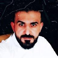 علاء العبدالله