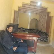 عزالدين احمد