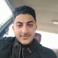 عبدالله الدبعي