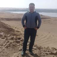 مصطفى خالد عبدو الابراهيم