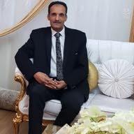 شهرام عبدالرحمن
