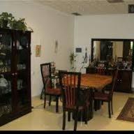 مكتب حسان العقاري