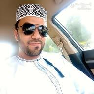 صلاح محمد صلاح
