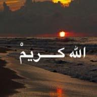 alshikh ali