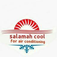 Salamah cool